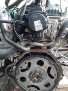 Мотор Ssang Yong D20DTR D20DTF D20Q без навесного в отличном состояние