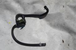 Клапан Suzuki Alto 18117-85j20