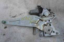 Стеклоподьемник задний левый Suzuki Alto 83502-72J00