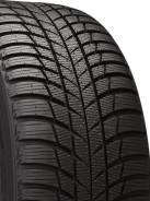 Bridgestone Blizzak LM-001, 245/50 R18