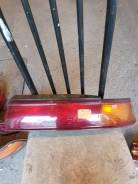 Задний фонарь. Toyota Carina ED, ST202