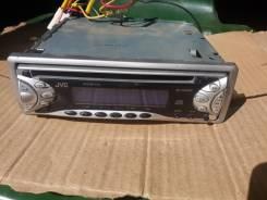 JVC KD-S6060