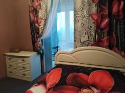 3-комнатная, улица Бохняка 2. АЗС, 62,0кв.м. Ванная