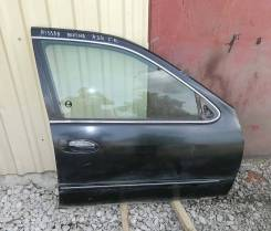 Дверь передняя правая Nissan Maxima A33