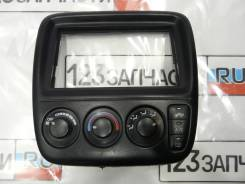 Блок управления климат-контролем Honda CR-V RD1