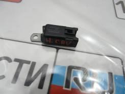Реле печки Honda CR-V RD1