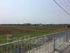 Продается земельный участок. 1 000кв.м., собственность. Фото участка