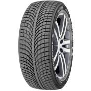Michelin Latitude Alpin 2