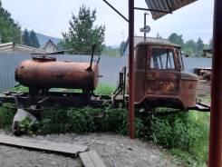 ГАЗ 66. Продам газ 66, 5 000кг., 4x4