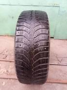 Bridgestone Blizzak Spike-01, 195/60R15