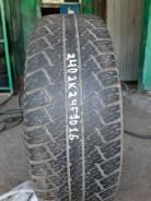 Maxtrek, 245/70 R16