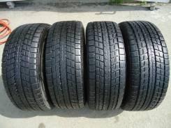 Dunlop Winter Maxx SJ8, 265/60R18