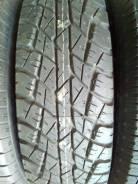 Dunlop Grandtrek AT2, 195/80R15