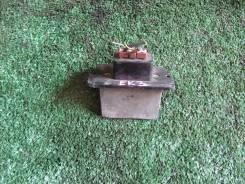 Продам Реостат печки Honda Civic, Integra, Domani, Orthia 0778000372