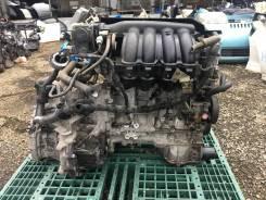 АКПП re4f04b Nissan Presage TU31 | Гарантия 30д | Установка
