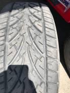 Bridgestone Dueler H/P, P 265/60 R18