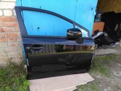 Дверь передняя правая Subaru Impreza WRX STI VA