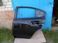 Дверь боковая. Subaru Impreza WRX, VAG, VA Subaru Levorg, VM4, VMG Subaru Impreza WRX STI, VAF, VA, VAB FA20, FB16, EJ257, EJ20