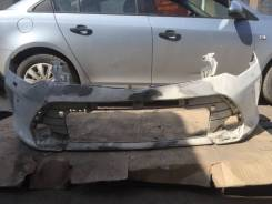 Бампер передний Toyota Camry 7 XV50 2011- 5211906C40
