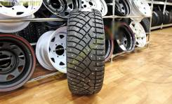 Nitto Therma Spike, 215/50 R17