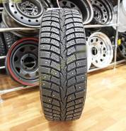 Laufenn I FIT Ice, 215/65 R16