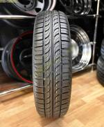 Triangle Group TR999, 175/80 R13LT