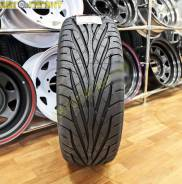 Maxxis MA-Z1 Victra, 205/55 R16