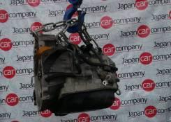 АКПП Toyota Camry V40 2006-2011