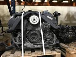 Двигатель BES 2.7 V6 30V BIturbo 250 л. с. Audi A6 A4 A8 S6 S4 Allroad