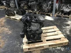 Двигатель BMY 1.4 TSI 150 л. с. VW / Skoda / Audi