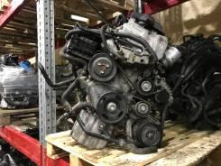 Двигатель caxa 1.4 TSI Volkswagen / Audi / Skoda