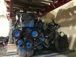 Двигатель G4GC 2.0 141 л. с. Hyudnai / Kia В Наличии