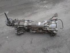 Акпп Suzuki Grand Vitara Tx92w 03-72le H27a 0620