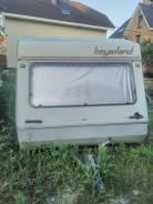 Beyerland Vitesse 400. Продаётся автодом