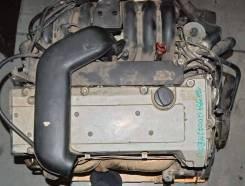 Двигатель б/у контрактный Mercedes 104 994 (акпп) S320 W140 v3.2L 230h