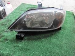 Продам Фара левая Mazda Demio DY3W 1919