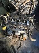 Двигатель 199B2000 1.3JTD Fiat Doblo , Punto