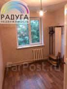 3-комнатная, улица Вострецова 10. Столетие, проверенное агентство, 50,0кв.м.