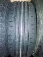 Cordiant Sport 3, 195/55R15