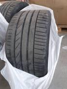 Bridgestone Dueler H/P. Летние, 2012 год, 50%, 4 шт