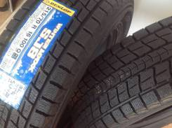 Dunlop Winter Maxx SJ8, 215/70R16 100Q