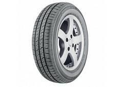 Bridgestone B381, 17565R14