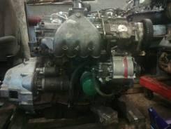 Двигатель уаз ЗМЗ 514 2014г евро 4