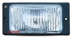 Фара дополнительная для ваз 2110-12 противотуманная 2шт AVS