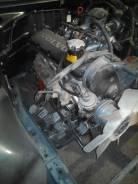 Двигатель вольво 740 760