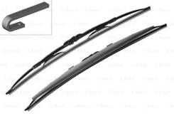 Щетки стеклоочистителя Bosch 3397118308