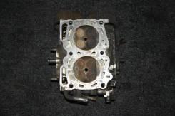 Головка блока цилиндров Subaru Legacy