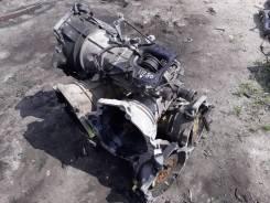 Мкпп RF F8 R2 mazda bongo nissan vanette 2005г без пробега в РФ