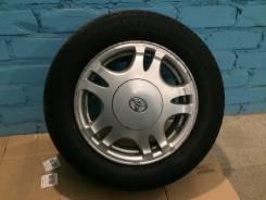 Продам шину с диском
