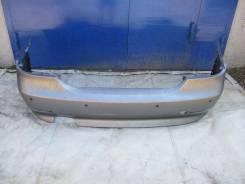 Бампер Задний BMW 5 серии E60 E61 520i 525i бмв е60 е 60 61 2003 -